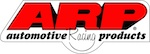 ARP - Automotive Racing Products