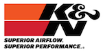 K&N Engineering, Inc.