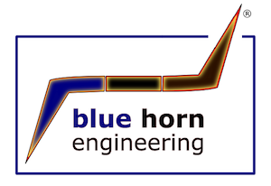 blue horn engineering