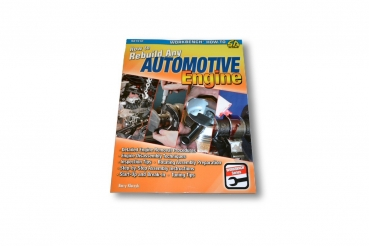 how to rebuild any automotive engine pdf