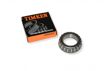 Differential - Lager Set Timken für MINI Cooper S / JCW Gen. 1 / Gen. 2