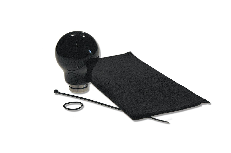 tuning f r mini mini teile mehr blue horn engineering. Black Bedroom Furniture Sets. Home Design Ideas