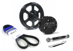 ALTA-P-COMP Alta Performance Kompressor-Upgrade Package ab