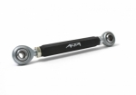 AMP-ENG-195-X Alta Performance Adjustable Tensioner STOP