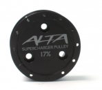 AMP-ENG-205V2 Alta Performance Kompressor-Rad 17%